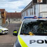 Noruega: el ataque con arco y flechas que dejó 5 muertos y 2 heridos «apunta a un atentado terrorista»
