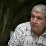 """Doctor Henry, ex jefe contra: """"El que vaya al diálogo con Daniel Ortega después de las elecciones es que ya lo domaron"""""""