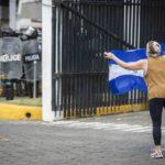 Nicaragua baja tres peldaños en reporte sobre el Estado de Derecho de WJP