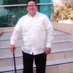 De escolta de Tomás Borge a preso político de Daniel Ortega. La historia de Pedro Vásquez