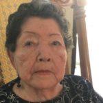 Fallece Digna Zamora, destacada defensora de derechos humanos en Nicaragua