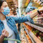 Por qué está aumentando tanto el precio de los alimentos en todo el mundo (y qué se puede hacer para enfrentar su impacto)