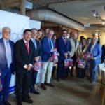 Dictadura ofrece «seguridad jurídica» a empresarios de España, mientras asesta estocada a Cosep