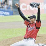 Las predicciones de las semifinales: Matagalpa y Chinandega en la final. Estas son las principales razones