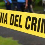 Tragedia en San Jorge. Adolescente mata a su padre al actuar en defensa de su madre