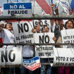 Nicaragua, Honduras y El Salvador «continúan socavando sus democracias», afirman analistas