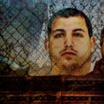 «Vendí drogas y participé en robos cuando era policía»: la oscura historia de una de las unidades más corruptas de EE.UU.