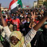 Golpe de Estado en Sudán: 4 claves para entender la toma de poder de los militares y el estado de emergencia en el país africano