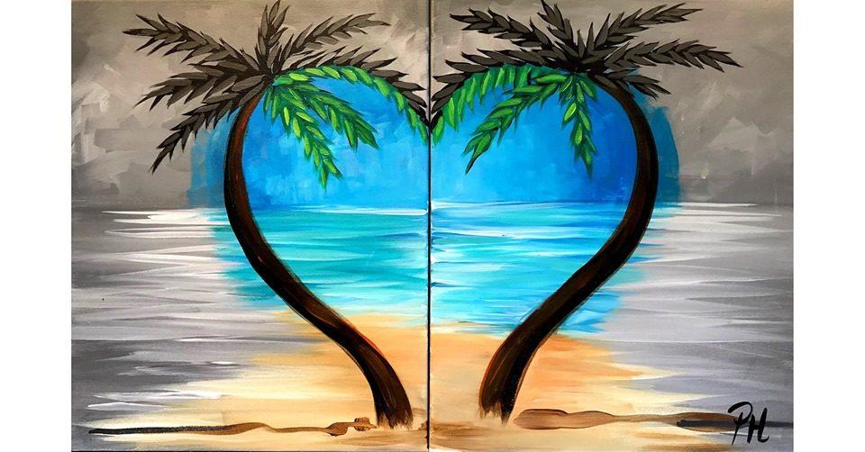 Desert Island dating God dating Profil tekst
