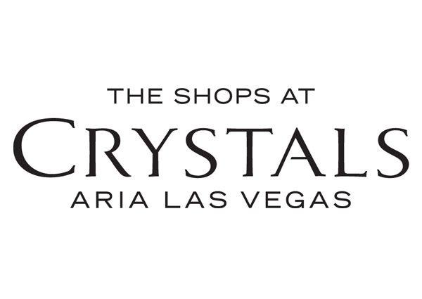 The Shops at Crystals
