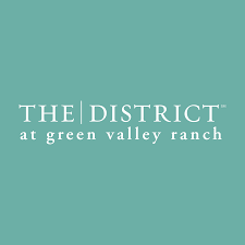 The District at Green Valley Ranch