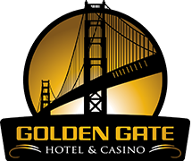 Golden Gate Casino Hotel