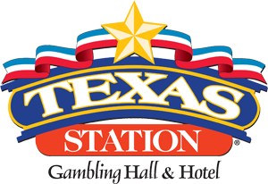Texas Station