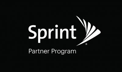 Sprint Wireless Business Solutions LLC