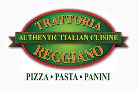 Trattoria Reggiano - Downtown Summerlin