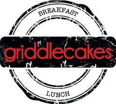 Griddlecakes - Fort Apache