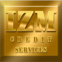 IZM Credit Services