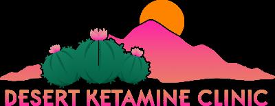 Desert Ketamine Clinic