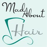Mad About Hair