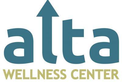 Alta Wellness Center