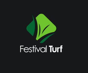 Festival Turf LV
