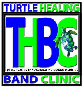 THB Clinic