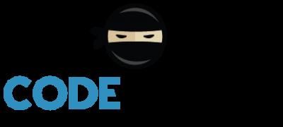 Code Ninjas Summerlin
