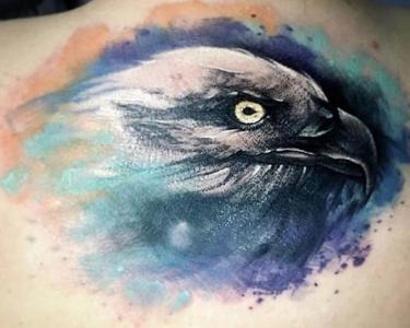Revolt Tattoos