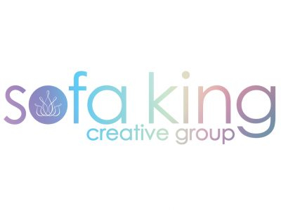 Sofa King Creative Group LLC