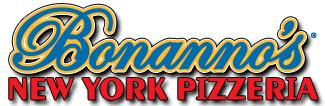 Bonanno's New York Pizzeria - Downtown Summerlin