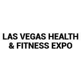 Las Vegas Health & Fitness Expo
