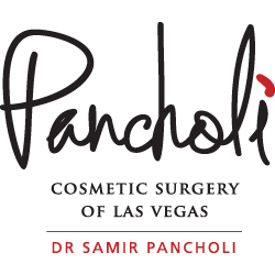 Samir Pancholi Cosmetic Surgery of Las Vegas