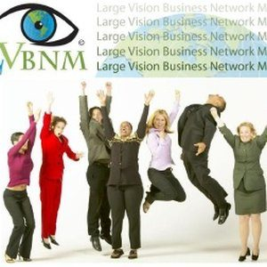 12th Annual LVBNM Entrepreneurs Expo