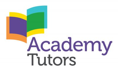 Academy Tutors
