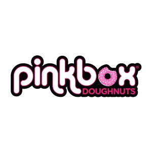 Pinkbox Doughnuts®
