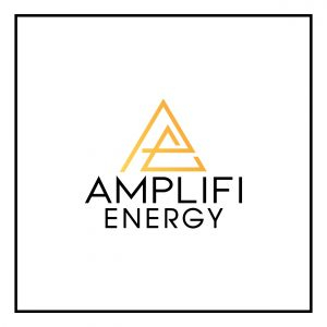 Amplifi Energy - David Wanika