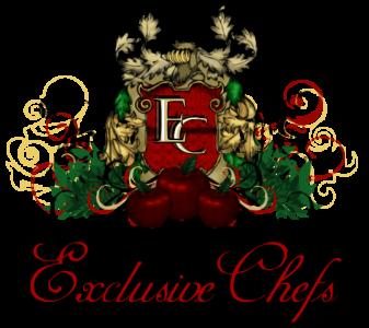 Exclusive Chefs