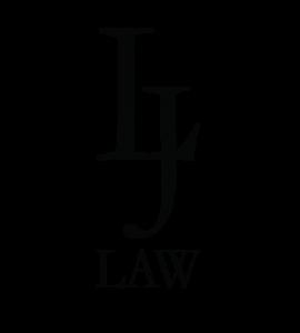 Lonardo & Jacovino Law Firm