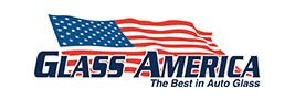 Glass America - The Best in Auto Glass