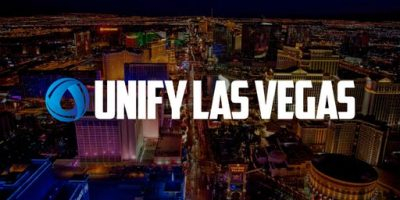 Unify Las Vegas 2020