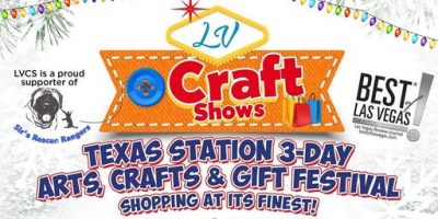 3-Day Arts, Crafts & Gift Festival - 5th Annual Hug-A-Bear Drive
