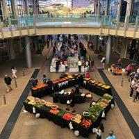 Downtown Summerlin Farmers Market