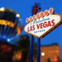 HortySpringer Seminars - Las Vegas