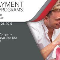 Supporting Clients with Down Payment Needs