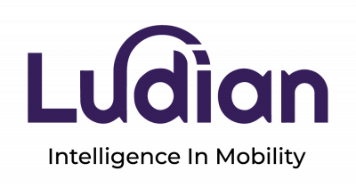 Ludian : Intelligence in Mobility