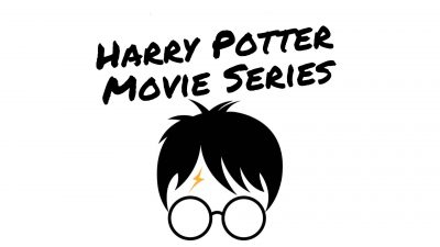 "Movie in the Park - ""Harry Potter and the Chamber of Secrets"""