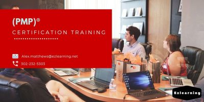 Project Management Certification Training in Las Vegas, NV