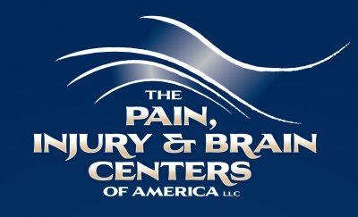 PIBCOA-The Pain, Injury & Brain Centers of America