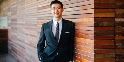 How to become a Financial Adviser FREE SEMINAR
