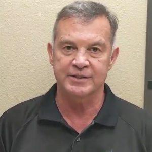Gene Carrejo